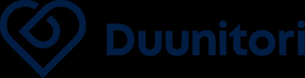 Duunitori